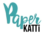 paperkatti
